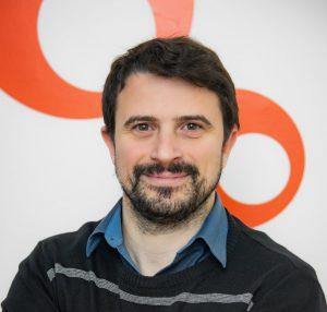 Pablo Ariel Di Loreto